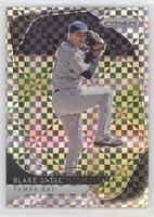 Tier III - Blake Snell #/75