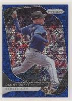 Tier II - Danny Duffy #/199