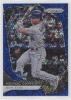 Tier II - Michael Conforto #/199