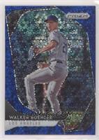 Tier II - Walker Buehler #/199