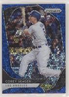 Tier III - Corey Seager #/199