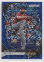 Tier III - Robbie Ray #/199