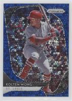 Kolten Wong #/199