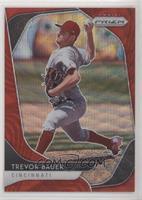 Tier II - Trevor Bauer #/99