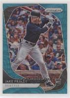 Jake Fraley