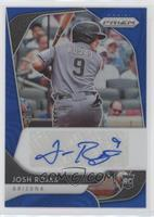 Josh Rojas #/99