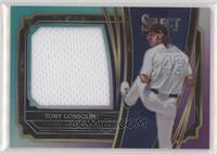 Tony Gonsolin #/99