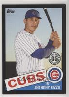 Anthony Rizzo #/299