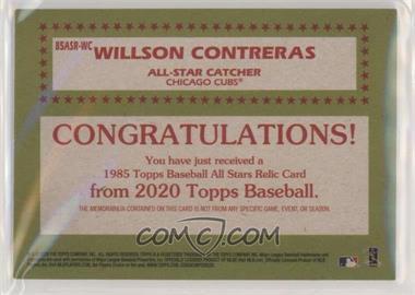 Willson-Contreras.jpg?id=81206c3f-fab0-4cef-b63b-99e932a4394d&size=original&side=back&.jpg