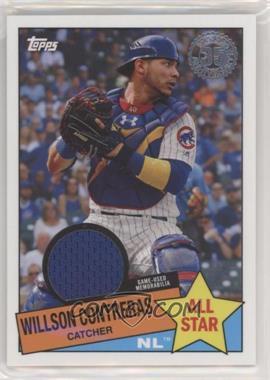 Willson-Contreras.jpg?id=81206c3f-fab0-4cef-b63b-99e932a4394d&size=original&side=front&.jpg
