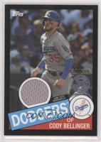 Cody Bellinger #130/199