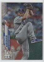 Clayton Kershaw #/264