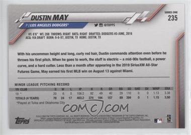 Base---Dustin-May-(Pitching).jpg?id=9ffa72b4-0756-40f5-9241-13de6a7f3cd7&size=original&side=back&.jpg