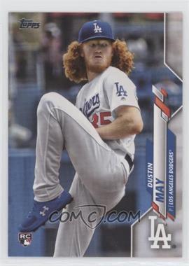 Base---Dustin-May-(Pitching).jpg?id=9ffa72b4-0756-40f5-9241-13de6a7f3cd7&size=original&side=front&.jpg