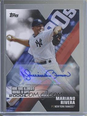 Mariano-Rivera.jpg?id=0ac9211b-417e-43b8-bcbc-6aa3ded13c6c&size=original&side=front&.jpg