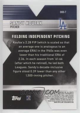 Sandy-Koufax.jpg?id=f9d5d409-075d-4831-92cb-9274ad1a1587&size=original&side=back&.jpg