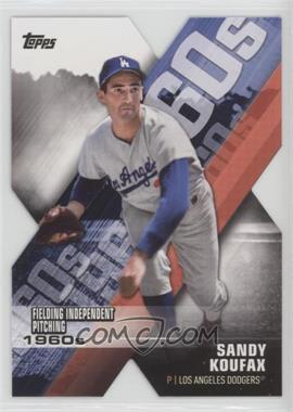 Sandy-Koufax.jpg?id=f9d5d409-075d-4831-92cb-9274ad1a1587&size=original&side=front&.jpg