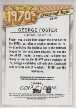 George-Foster.jpg?id=3d001448-2f67-4a56-89b2-6d7a02f5f731&size=original&side=back&.jpg