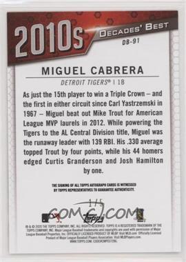 Miguel-Cabrera.jpg?id=1433c913-5b9f-4ed3-9d5f-35fcbe3e7130&size=original&side=back&.jpg