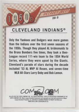 Cleveland-Indians.jpg?id=fbce2486-7b30-4a36-995b-9403858f3f7e&size=original&side=back&.jpg