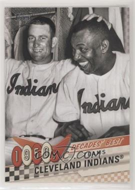 Cleveland-Indians.jpg?id=fbce2486-7b30-4a36-995b-9403858f3f7e&size=original&side=front&.jpg