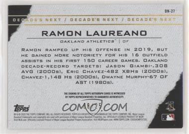 Ramon-Laureano.jpg?id=76495a2e-fc6c-4f2f-993c-347237631db6&size=original&side=back&.jpg