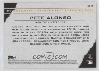 Pete-Alonso.jpg?id=1aa1764e-a20a-422d-818c-4e53b42410c0&size=original&side=back&.jpg