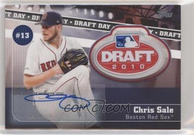 Chris-Sale.jpg?id=2926abe4-b2ed-43a0-bc9a-e5d6f1b005ba&size=original&side=front&.jpg