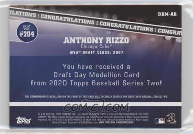 Anthony-Rizzo.jpg?id=39ee6c7e-5b06-410e-b122-1de23a26d72f&size=original&side=back&.jpg