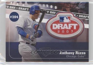 Anthony-Rizzo.jpg?id=39ee6c7e-5b06-410e-b122-1de23a26d72f&size=original&side=front&.jpg