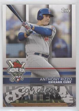 Anthony-Rizzo.jpg?id=6316514f-8ac2-41ce-a5ab-0eed4b546795&size=original&side=front&.jpg