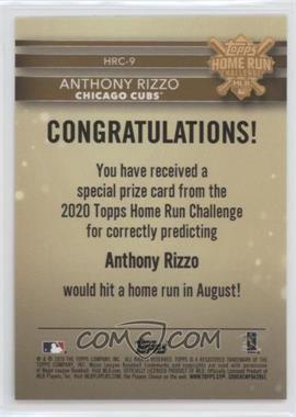 Anthony-Rizzo.jpg?id=e708b4f7-efb3-465f-bc7e-d56463e8804c&size=original&side=back&.jpg