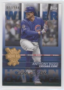 Anthony-Rizzo.jpg?id=e708b4f7-efb3-465f-bc7e-d56463e8804c&size=original&side=front&.jpg
