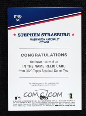 Stephen-Strasburg.jpg?id=62b4ed7a-008d-4a23-9142-e33394d4079b&size=original&side=back&.jpg