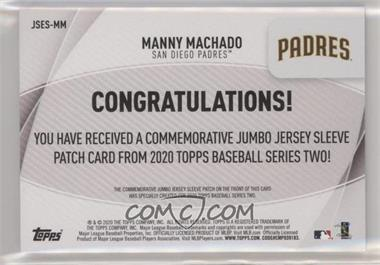 Manny-Machado.jpg?id=367bfd00-1668-40ed-b50b-0802f1f5db7a&size=original&side=back&.jpg