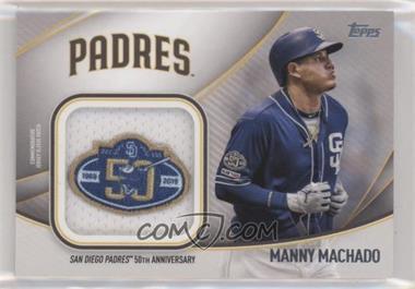 Manny-Machado.jpg?id=367bfd00-1668-40ed-b50b-0802f1f5db7a&size=original&side=front&.jpg