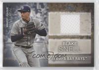 Blake Snell #/50