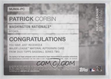 Patrick-Corbin.jpg?id=d01f20fb-a4f8-4eea-a2c5-0dd853689caa&size=original&side=back&.jpg