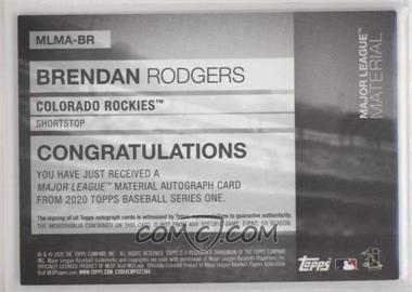 Brendan-Rodgers.jpg?id=683b1e08-b4c1-4346-a26e-becd083f9227&size=original&side=back&.jpg