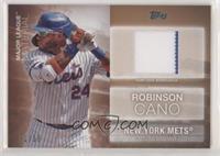 Robinson Cano #/50