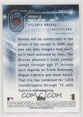 Ronald-Acuna-Jr.jpg?id=5d25324b-7347-45f8-a17f-07047b25505e&size=original&side=back&.jpg