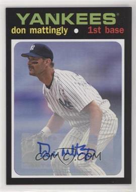 Don-Mattingly.jpg?id=f8f9f4f7-f78a-4078-b46b-6bd828eec7e6&size=original&side=front&.jpg