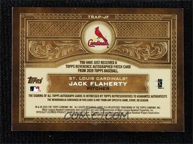 Jack-Flaherty.jpg?id=13ae5af5-9955-4757-a233-2d111ffe7000&size=original&side=back&.jpg