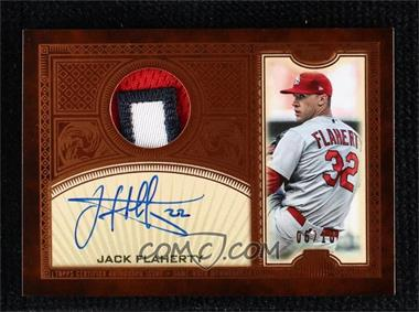 Jack-Flaherty.jpg?id=13ae5af5-9955-4757-a233-2d111ffe7000&size=original&side=front&.jpg