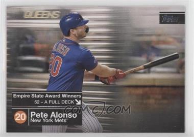 Pete-Alonso.jpg?id=72a76d89-6ff8-4289-8618-a36af1d0f57d&size=original&side=front&.jpg
