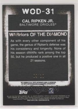 Cal-Ripken-Jr.jpg?id=19e05cf3-e6f1-4819-9bd9-c773c9a3f50e&size=original&side=back&.jpg