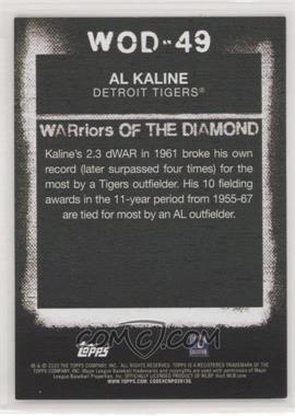 Al-Kaline.jpg?id=a7d234f9-b085-4e18-8634-804233bf2f25&size=original&side=back&.jpg