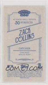 Zack-Collins.jpg?id=59819fc3-887f-474c-9cae-52df865c81b0&size=original&side=back&.jpg