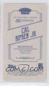 Cal-Ripken-Jr.jpg?id=0ca31f29-3c18-468e-87d2-b023f94a510e&size=original&side=back&.jpg