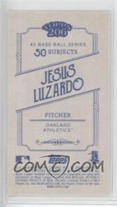 Jesus-Luzardo.jpg?id=aab76839-b85d-4c54-845c-f1a1bf83dc38&size=original&side=back&.jpg